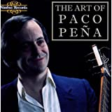 The Art of Paco Penaby Paco Pe�a