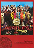 The Beatles - 映画ポスター - 11 x 17