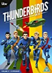 Thunderbirds Are Go [Import anglais]