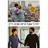 It&#39;s Kind of a Funny Story ~ Ned Vizzini