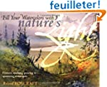 Fill Your Watercolor With Natures Lig...