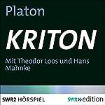 Kriton |  Platon