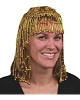 Loftus Interntional - Cleopatra Headpiece