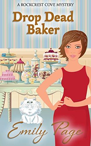 drop-dead-baker-a-rockcrest-cove-cozy-mystery-book-8