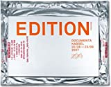 Documenta 12 Edition