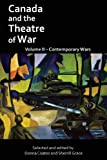 img - for Canada and the Theatre of War Volume II book / textbook / text book