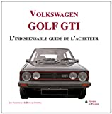 VW Golf GTI, l'indispensable