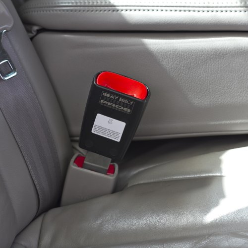 Car Seat Extender For Tall People