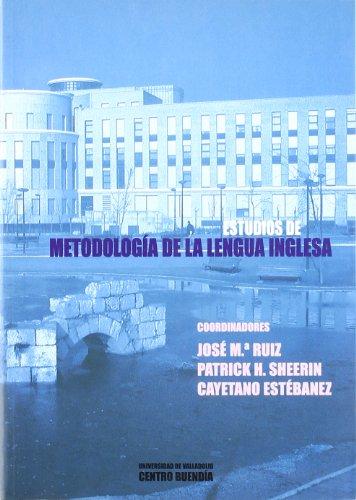estudios-de-metodologia-en-lengua-inglesa