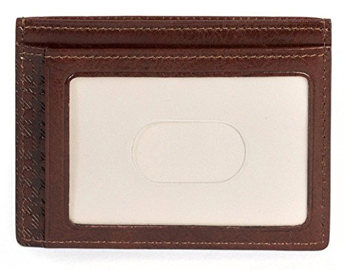 boconi-becker-rfid-weekender-id-card-case-whiskey-w-aspen