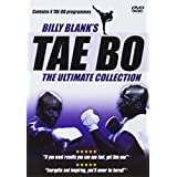 Billy Blanks' Tae Bo: The Ultimate Collection [DVD]by Billy Blanks