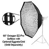 Fotodiox EZPro-60-Oct-Yongnuo