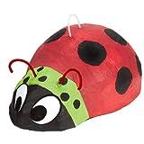 """Ladybug 18"""" Pinata Party Supplies"""