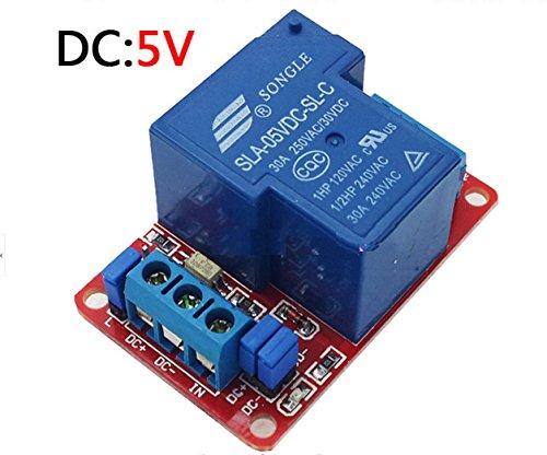 henglifu-1-relay-module-5v-30a-high-power-for-arduino-avr-pic-dsp-arm-sla-05vdc-sl-a