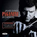 Paganini: Caprices