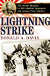Lightning Strike: The Secret Mission...