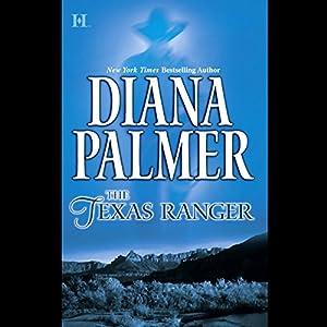 The Texas Ranger Audiobook
