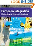European Integration: Methods and Eco...