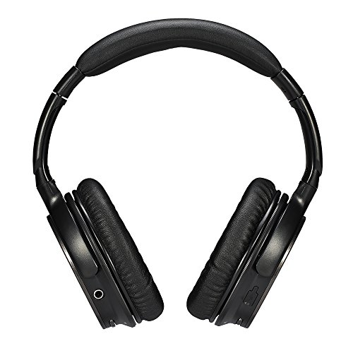 Ausdom M06 Over-Ear Bluetooth Headset