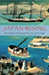 Japan Rising: The Iwakura Embassy to...