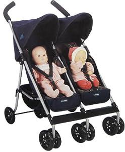 Double Strollers - Walmart.com