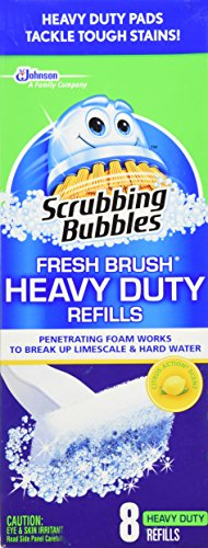 scrubbing-bubbles-fresh-brush-heavy-duty-8-count-2-pack