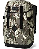 Dakine Sentry Backpack, 24-Liter, Terrain
