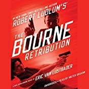 Robert Ludlum's (TM) The Bourne Retribution | Eric Van Lustbader