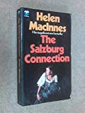 Salzburg Connection (0006124992) by MacInnes, Helen
