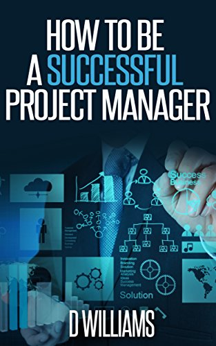 how to be a successful manager This suggests that whatever makes a person successful as a manager in one function will transfer and guarantee success elsewhere, whether in operations, engineering, finance, marketing, or project.