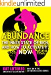 ABUNDANCE: The Inner State of RICH, a...