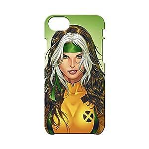G-STAR Designer Printed Back case cover for Apple Iphone 7 - G6554