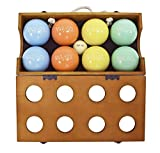 Viva-Sol-Resin-Bocce-Set