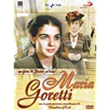 Maria Gorettidi Massimo Bonetti