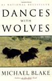 img - for Dances with Wolves book / textbook / text book