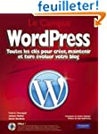 Wordpress 2.7