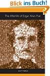 The Afterlife of Edgar Allan Poe (Lit...