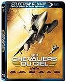 Les Chevaliers du ciel [Blu-ray]