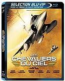echange, troc Les Chevaliers du ciel [Blu-ray]