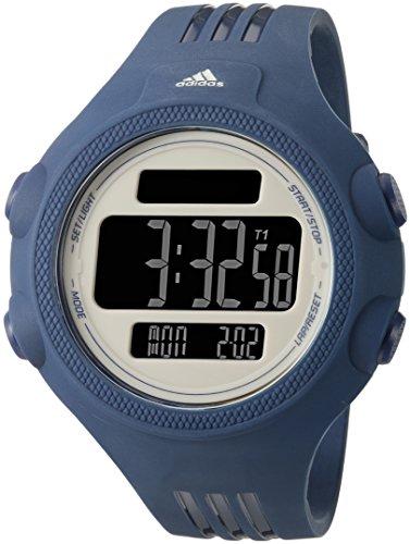 adidas-Mens-Questra-Quartz-Plastic-and-Polyurethane-Casual-Watch-ColorBlue-Model-ADP3266