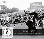 Live At Rockpalast (DVD + 2CD)