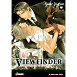 Viewfinder Vol.4par Ayano Yamane