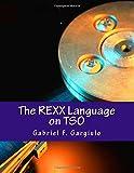 The REXX Language on TSO