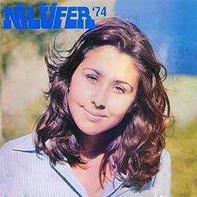 Nilüfer [2] - 癮 - 时光忽快忽慢,我们边笑边哭!