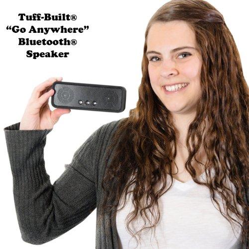 Tuff-Built-TB-10-Go-Anywhere-Wireless-Speaker