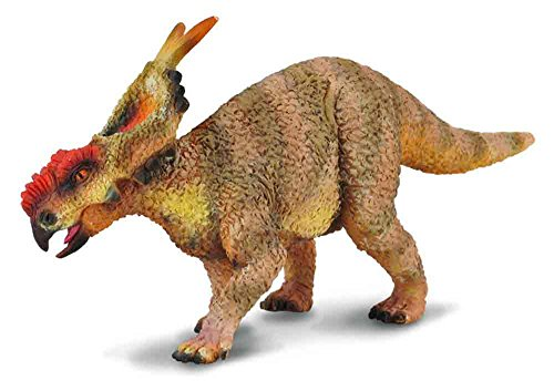 CollectA Achelousaurus Toy