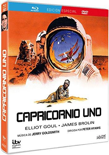 capricornio-uno-bd-dvd