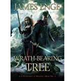 [ WRATH-BEARING TREE (TOURNAMENT OF SHADOWS #02) ] By Enge, James ( Author) 2013 [ Paperback ]
