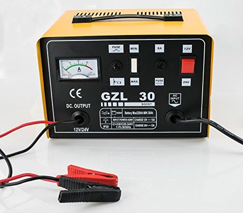 caricabatterie-per-batterie-auto-caricabatterie-per-batterie-al-piombo-caricabatterie-portatile-per-