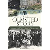 The Olmsted Story (OH): A Brief History of Olmsted Falls and Olmsted Township ~ Bruce Banks